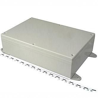 BOX-11-31 (240х160х90)