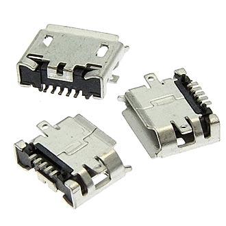 USB MICRO 5S B