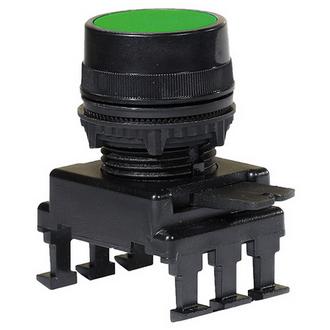 Кнопка HD15C2