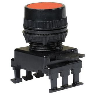 Кнопка HD15C1