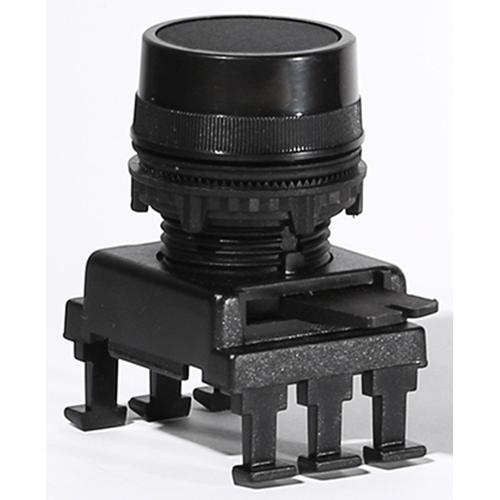 Кнопка HD15C3