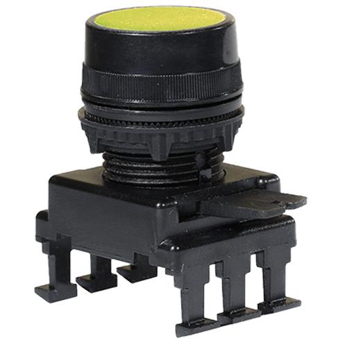 Кнопка HD15C4