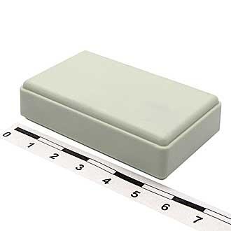 BOX-20-23 (59x35x15)
