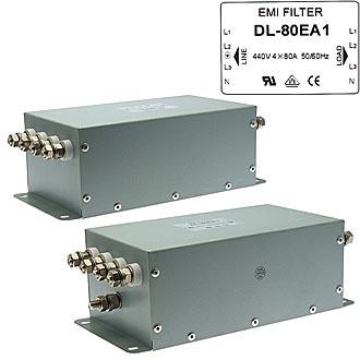 DL-80EA1