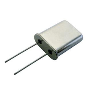 КВАРЦ 12.0000000 МГц HC-49U