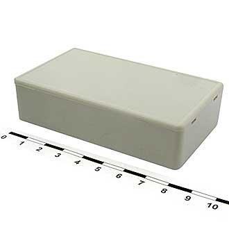 BOX-20-12 (85x50x21)