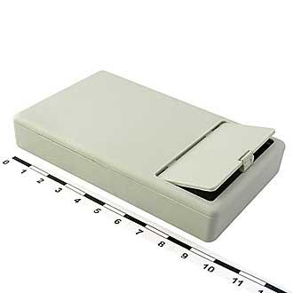 BOX-20-38 (100x62x18)