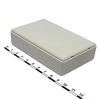 BOX-20-22 (90x58x23)