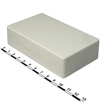 BOX-20-11 (100x60x25)