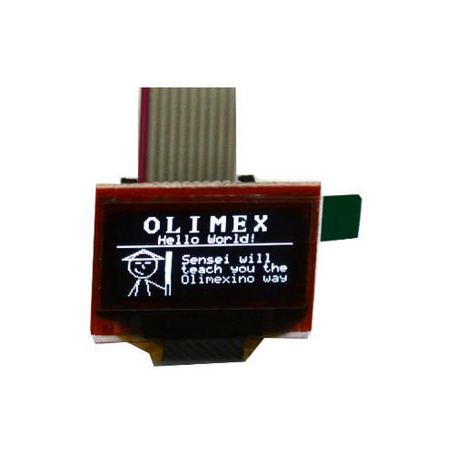 MOD-OLED-128x64