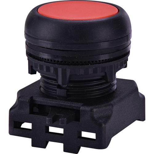 Кнопка EGF-R