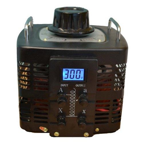 SUNTEK 5000ВА 0-300В Латр