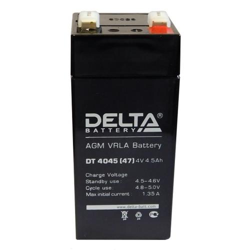 ACC 4V 4.5Ah DT4045(47)