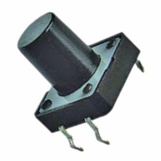 Кнопка KAN1211-1201B 12x12x12mm