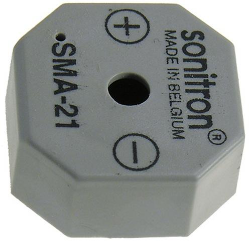 SMA-21P10