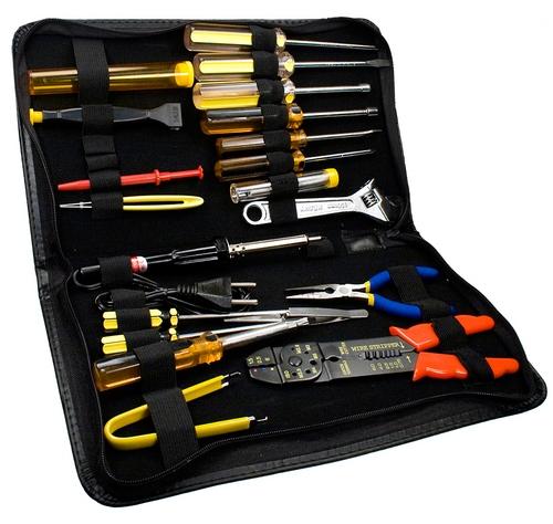 9814 Набор инструментов