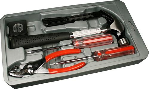 WP-9413 Набор инструментов