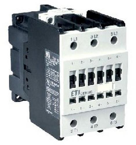 CEM95.11-230VAC