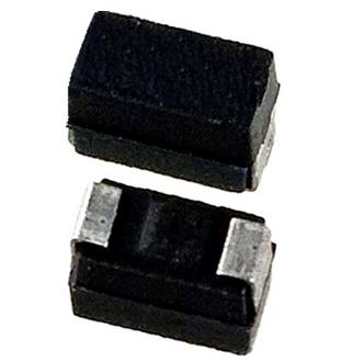 CM453232-1R0KL 1,0 мкГн 1812