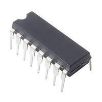 TLP521-4GB