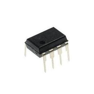 TL082CN