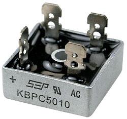 MB5010 (KBPC5010)