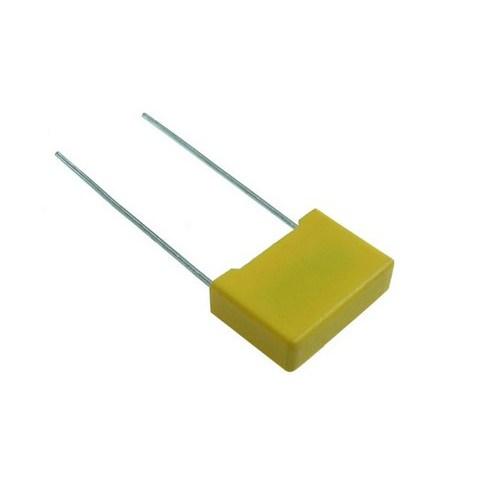 CAP 0.47uF/280VAC (X2)