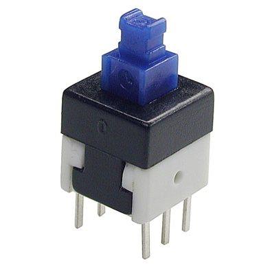 Кнопка PB22E85L без фикс.