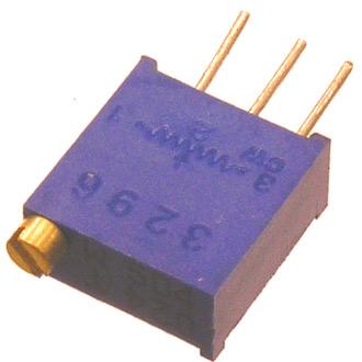 RES ADJ 3296W-1-103LF