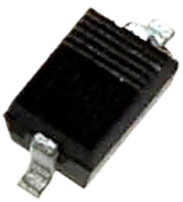 BB134