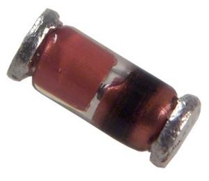 LL4148L/T1 PBF
