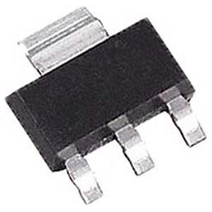 BSP92