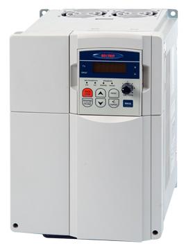 Серия E2-8300