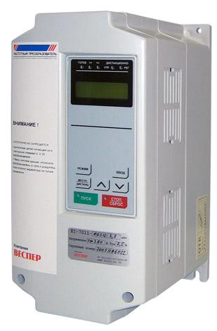 Серия EI-7011