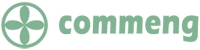 Информационное письмо | Commeng