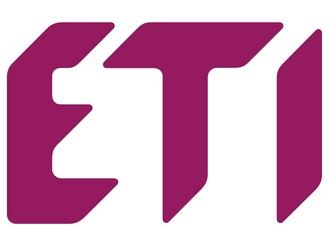 Предложение от «ETI Россия»: электромагнитные контакторы новой серии CEM